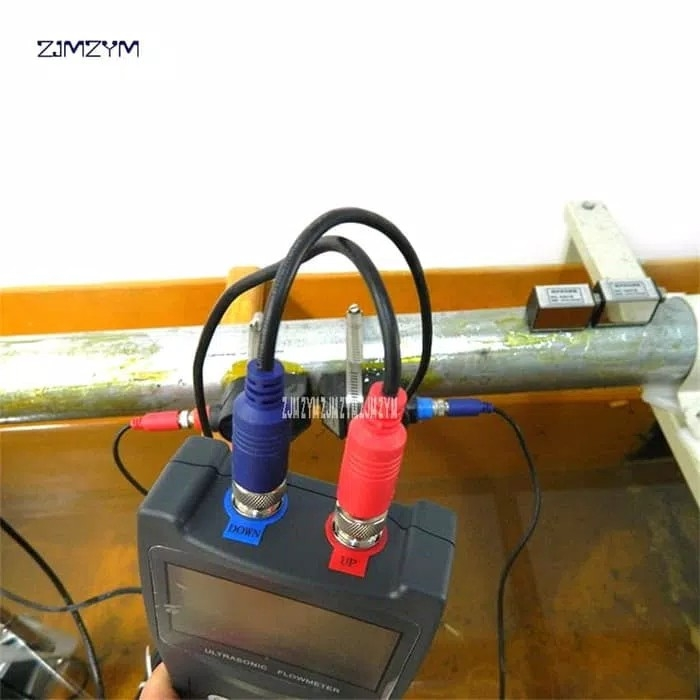 Tools Electrical Machine Autocare